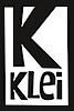 Klei's Company logo