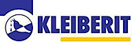 Kleiberit's Company logo