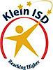 Klein ISD's Company logo