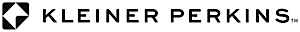 Kleiner Perkins's Company logo