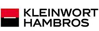 Kleinwortbenson's Company logo
