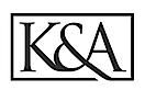 Kleissner & Associates's Company logo