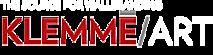 Klemme/art's Company logo