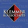 Klemmer & Associates - The Premier Leadership Development Company's Company logo