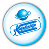Klenz Chemicals's Company logo