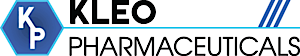 Kleo's Company logo