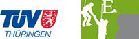 Waldventure's Company logo