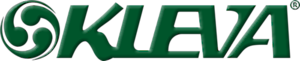 Kleva Systems's Company logo