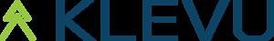 Klevu's Company logo