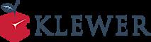Agencja Reklamowa's Company logo