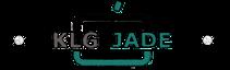 Klg/ Jade New Media & Marketing's Company logo