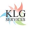 Klgservices's Company logo