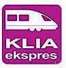 KLIA Express's Company logo