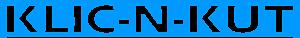Klic-n-kut's Company logo