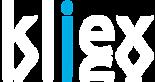 Kliex Ltda's Company logo