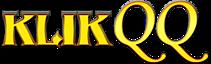 Klik Qq's Company logo