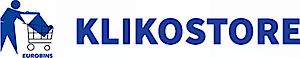 Kliko's Company logo