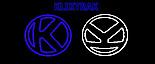 Kliktrak's Company logo