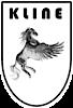 Kline Innovation's Company logo