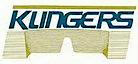 Klingereyeshields's Company logo