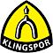Walter Surface Technologies's Competitor - Klingspor Abrasives logo