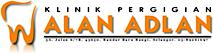 Klinik Pergigian Alan Adlan's Company logo