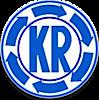 Klixer Recycling Und Service's Company logo