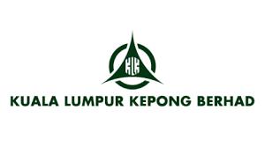 Owler Reports - Klk: Lower taxation lifts KLK's Q2 bottom line