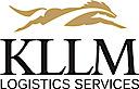 KLLM's Company logo