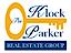 Yoanaismyrealtor's Competitor - Klock Parker logo