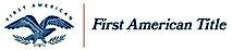 Klondike Mortgage Company's Company logo