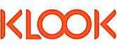 Klook's Company logo