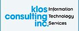 Klos Information Technology's Company logo