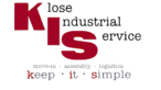 Klose Group's Company logo