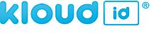 Kloud Technologies's Company logo