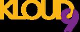 Kloud9It's Company logo