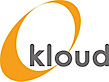 Kloud Ltd.'s Company logo