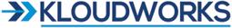 Kloudworks's Company logo