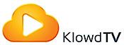 KlowdTV's Company logo