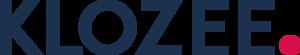 Klozee's Company logo