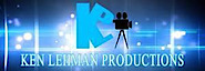 KLP's Company logo
