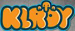 Klroy's Company logo
