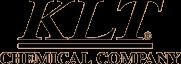 Kltchemical's Company logo