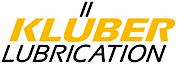 Klüber Lubrication's Company logo
