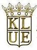 Klueinc's Company logo
