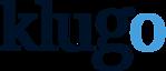 Klugo's Company logo