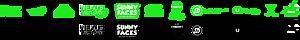 Klumpies's Company logo