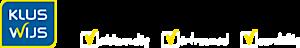 Kluswijs's Company logo