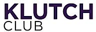 KLUTCHclub's Company logo