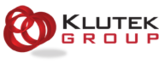 Klutek Group's Company logo